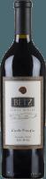 Cuvée Frangine 2014 - Betz Family Winery