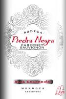 Voorvertoning: Alta Colleción Cabernet Sauvignon 2020 - Bodega Piedra Negra
