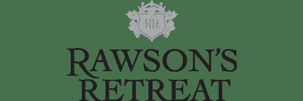 Rawson's Retreat