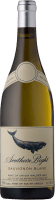 Southern Right Sauvignon Blanc 2019 - Hamilton Russell