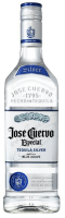 Especial Silver Tequila 1 Liter - Jose Cuervo