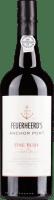 Fine Ruby Port - Feuerheerd's