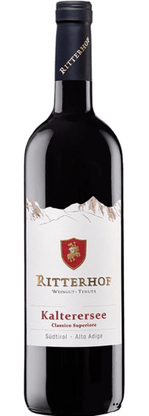 Kalterersee Classico Superiore DOC 2018 - Weingut Ritterhof von Weingut Ritterhof