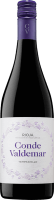 Conde Valdemar Tempranillo Rioja DOCa 2019 - Bodegas Valdemar