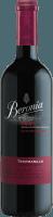 Tempranillo Elaboracion Especial Rioja DOCa 2018 - Beronia