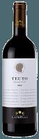 Teuto Toscana IGT 2016 - Tenuta Podernovo