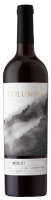 Merlot 2016 - Columbia Winery