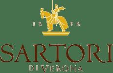 Casa Vinicola Sartori di Verona