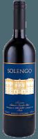 Solengo IGT 2016 - Argiano