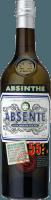 Voorvertoning: Absente 0,7 l in GP van Gogh - Distilleries et Domaines de Provence