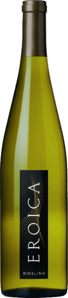Eroica Riesling 2018 - Chateau Ste. Michelle