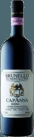 Brunello di Montalcino Riserva DOCG 2013 - Capanna