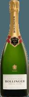 Champagner Special Cuvée Brut - Bollinger