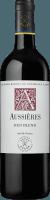 Aussières Rouge Selection 2017 - Domaines Barons de Rothschild (Lafite)