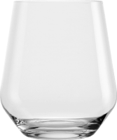 Whisky Glas D.O.F. Revolution - Stölzle