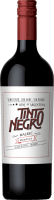 Malbec Mendoza 2018 - Tinto Negro