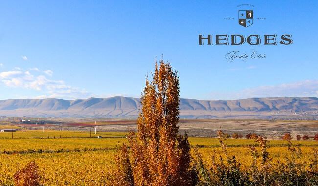 Hedges_Family_Estate