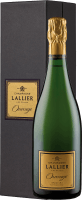 Cuvée Ouvrage - Champagne Lallier