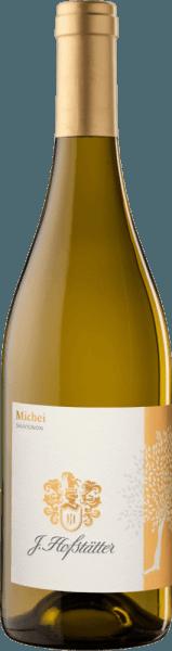 Michei Sauvignon Blanc Vigneti delle Dolomiti IGT 2019 - J. Hofstätter