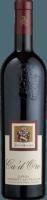 Ca d'Oro Cabernet-Sauvignon Garda DOC 2015 - Tenuta Roveglia