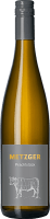 Prachtstück Weißburgunder Chardonnay KuhbA trocken 2019 - Weingut Metzger