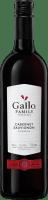 Cabernet Sauvignon 2019 - Gallo Family