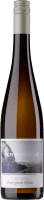 Sauvignon Blanc Zellertal trocken 2020 - Schwedhelm Zellertal