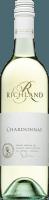 Richland Chardonnay 2018 - Calabria Family Wines