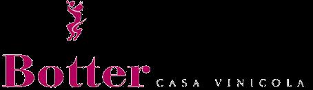 Casa Vinicola Carlo Botter