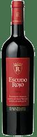Escudo Rojo Blend 2018 - Baron Philippe de Rothschild Maipo Chile