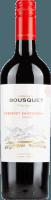 Cabernet Sauvignon Tupungato Bio 2019 - Domaine Bousquet