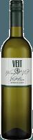 Grüner Veltliner Veit-liner 2019 - Weingut Veit