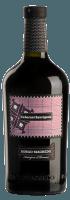 Cabernet Sauvignon DOC 2017 - Borgo Magredo