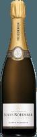 Roederer Carte Blanche Champagne Louis Roederer