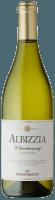 Albizzia Chardonnay Toscana 2019 - Frescobaldi