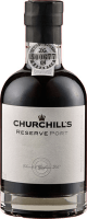 Reserve Port 0,2 l - Churchill's
