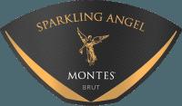Voorvertoning: Sparkling Angel - Montes
