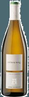 Dürer Weg Pinot Grigio Alto Adige DOC 2019 - LaVis