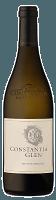 Sauvignon Blanc 2019 - Constantia Glen