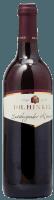 Framersheimer Zechberg Spätburgunder mild 2017 - Dr. Hinkel