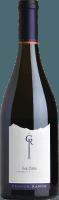 Le Sol Gimblett Gravels 2015 - Craggy Range