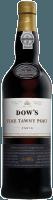 Dow's Fine Tawny - Dow's Port