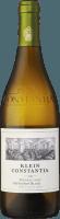 Perdeblokke Sauvignon Blanc 2018 - Klein Constantia