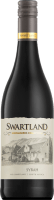 Winemaker's Collection Syrah 2019 - Swartland