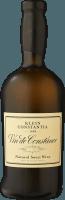 Voorvertoning: Vin de Constance 0,5 l 2017 - Klein Constantia
