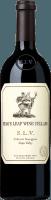 S.L.V. Cabernet Sauvignon 2015 - Stag's Leap Wine Cellars