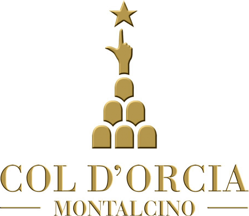 Col d'Orcia