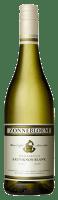 Sauvignon Blanc 2018 - Zonnebloem
