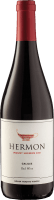 Mount Hermon Red 2019 - Golan Heights Winery