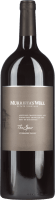 Murrieta's Well The Spur Red Blend 1,5 l Magnum 2016 - Wente Vineyards